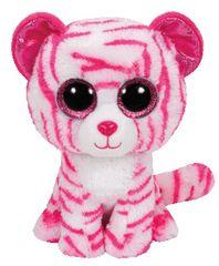TY ASIA - fehér tigris 24 cm