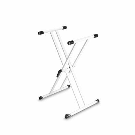 Gravity KSX 2 W Klávesový stojan