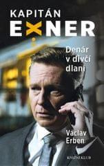 Erben Václav: Denár v dívčí dlani