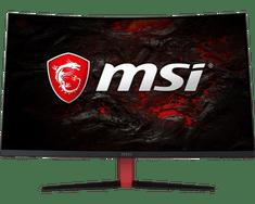 MSI Optix AG32C Gaming monitor