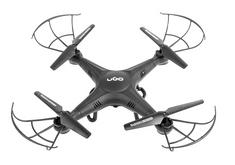 UGO VGA WIFI dron Mistral