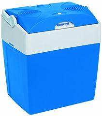 CarPoint Mobicool Hűtőtáska, 29 l