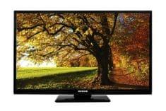 Orava telewizor LT-841