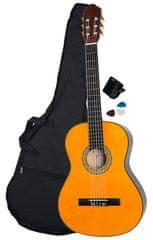 Toledo Primera GP-44NT Klasická kytara