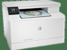 HP Color LaserJet Pro M180n (T6B70A)