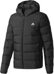 8e5d7caa23 Minőségi férfi télikabát Adidas | MALL.HU