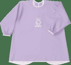 Babybjörn plašč za hranjenje in igranje