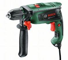 Bosch udarni vrtalnik Easy Impact 570 (0603130120)