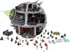 LEGO Star Wars™ 75159 Hviezda smrti