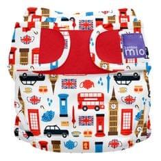 Bambinomio spodnie pieluchowe Great Britain