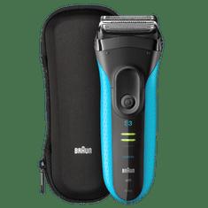 BRAUN Series 3 3045s (Wet&Dry) Férfi borotva