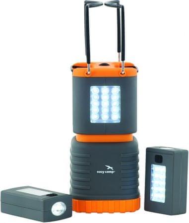 Easy Camp lampa turystcyzna Sinai Lantern