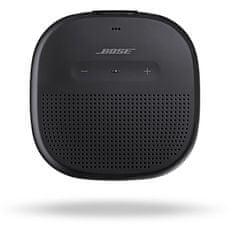 Bose zvučnik SoundLink Micro