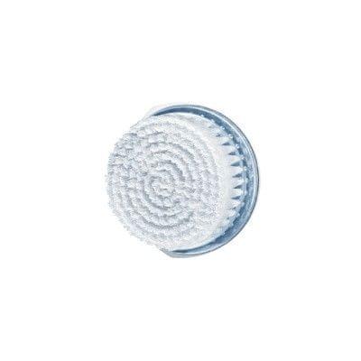 Medel Zestaw akcesoriów do szczoteczki Face Brush (95167)