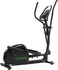 Tunturi rower treningowy C20 Competence
