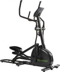 Tunturi rower treningowy C25 Competence