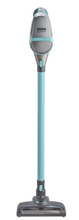 Thomas Quick Stick Tempo