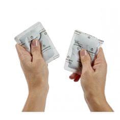 Therm-ic grelne blazinice za roke PocketWarmer, 20 kosov