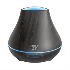 TaoTronics uljni difuzor TT-AD004, kava