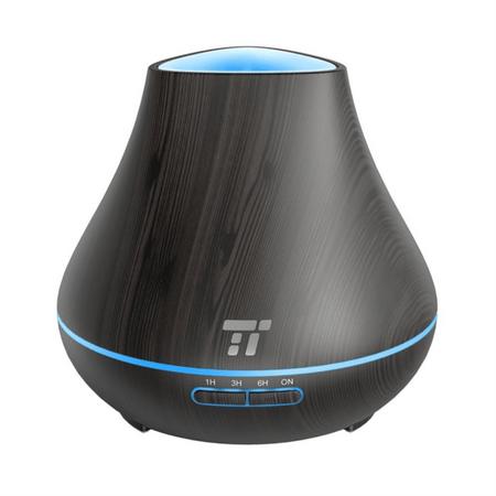 TaoTronics oljni difuzor TT-AD004, kava