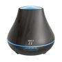 1 - TaoTronics oljni difuzor TT-AD004, kava