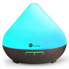 TaoTronics uljni difuzor TT-AD002, kava