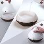 8 - TaoTronics oljni difuzor TT-AD002, kava