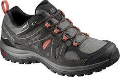 Kvalitní turistická a outdoorová obuv  0cd7a95cb4