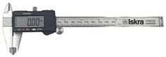 Iskra digitalni pomični mjerač 0-150 mm