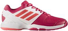 Adidas Barricade Court W