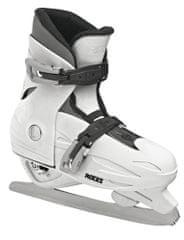 Roces Ľadové korčule Roces MCK II F