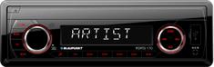 BLAUPUNKT radioodtwarzacz samochodowy Porto 170