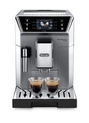 De'Longhi ekspres automatyczny ECAM 550.75 MS