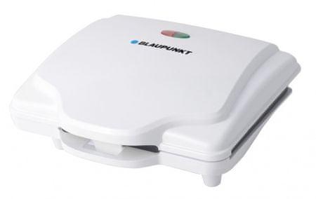 Blaupunkt toster za sendviče SMP301