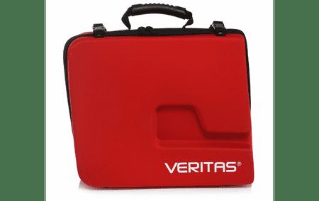 Veritas nosilna torba za šivalni stroj