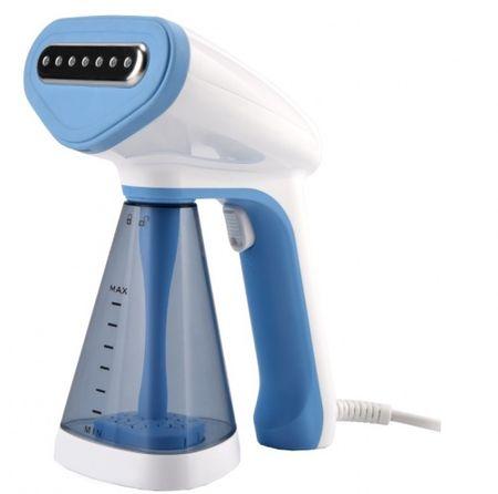 Blaupunkt parni uređaj za odjeću VSI601