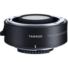 Tamron telekonverter 1,4x za Canon