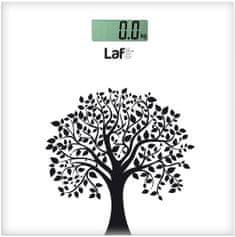 Lafe WLS001.2
