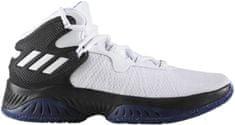 Adidas Explosive Bounce J