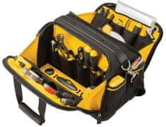 Stanley višenamjenska torba za alat FMST1-73607