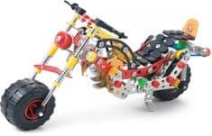 MaDe Kis szerelő - motorkerékpár