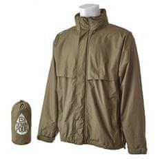 Trakker Bunda - Downpour+ Jacket