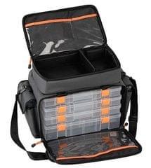 Savage Gear Taška Lure Bags