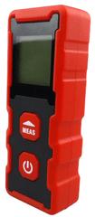 Myard D110 - 20M laserový merač vzdialenosti