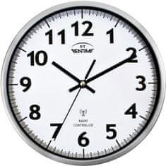 Bentime zegar ścienny H34-SW8011RS