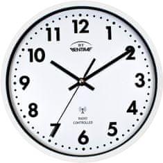 Bentime zegar ścienny H34-SW8011RW
