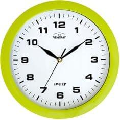 Bentime zegar ścienny H39-SW8047