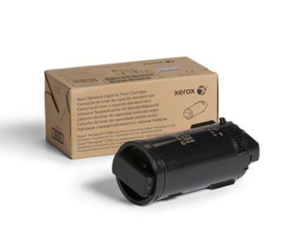 Xerox toner 106R03939, 16.9K, črn