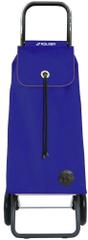 Rolser Nákupní taška na kolečkách I-Max MF Convert RG