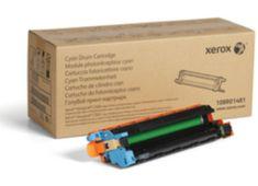 Xerox boben 108R01481, 55K, cyan